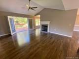 2919 5th Street Place - Photo 12