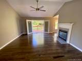 2919 5th Street Place - Photo 13