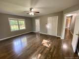 2919 5th Street Place - Photo 15