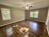 2919 5th Street Place - Photo 16