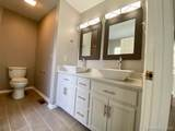 2919 5th Street Place - Photo 17