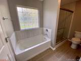 2919 5th Street Place - Photo 20