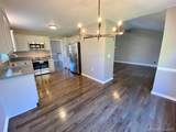 2919 5th Street Place - Photo 3