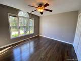 2919 5th Street Place - Photo 24