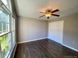 2919 5th Street Place - Photo 25