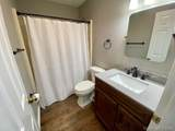 2919 5th Street Place - Photo 26