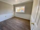 2919 5th Street Place - Photo 29