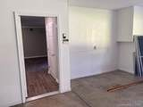 2919 5th Street Place - Photo 39