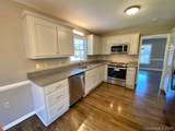 2919 5th Street Place - Photo 5