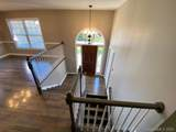 2919 5th Street Place - Photo 9
