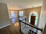 2919 5th Street Place - Photo 10