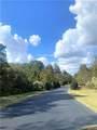6080 Kimbrell Heights Drive - Photo 3