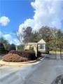 6080 Kimbrell Heights Drive - Photo 8