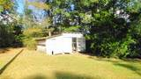 11300 Herring Road - Photo 16