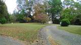11300 Herring Road - Photo 17