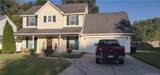 3016 Queensdale Drive - Photo 1