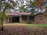 100 Owl Hollow Road - Photo 1