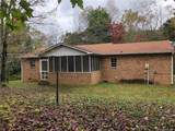100 Owl Hollow Road - Photo 2