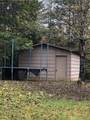 100 Owl Hollow Road - Photo 11