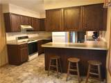 100 Owl Hollow Road - Photo 4