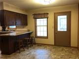 100 Owl Hollow Road - Photo 5