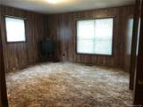 100 Owl Hollow Road - Photo 8