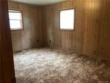 100 Owl Hollow Road - Photo 10