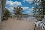 6320 Goodman Lake Road - Photo 14