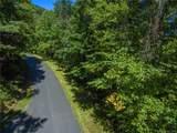53 Great Aspen Road - Photo 1