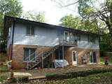 5525 Sugar Creek Road - Photo 47