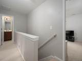 17 Athena Avenue - Photo 16