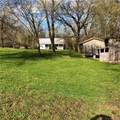 127 Deer Creek Road - Photo 2