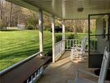 127 Deer Creek Road - Photo 8