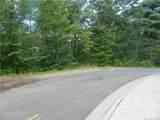 7 Magnolia View Trail - Photo 2