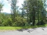 7 Magnolia View Trail - Photo 4
