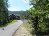 7 Magnolia View Trail - Photo 5