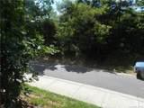 7 Magnolia View Trail - Photo 6