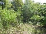 7 Magnolia View Trail - Photo 7