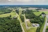 150 Aviation Lane - Photo 1