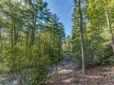 111 Huckleberry Ridge Lane - Photo 11