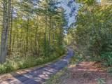111 Huckleberry Ridge Lane - Photo 12