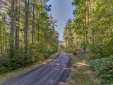 111 Huckleberry Ridge Lane - Photo 13