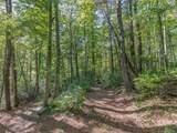 111 Huckleberry Ridge Lane - Photo 14