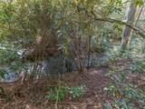 111 Huckleberry Ridge Lane - Photo 15
