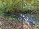 111 Huckleberry Ridge Lane - Photo 16