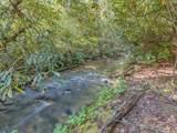 111 Huckleberry Ridge Lane - Photo 17