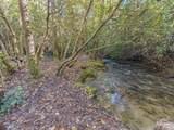 111 Huckleberry Ridge Lane - Photo 18