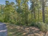 111 Huckleberry Ridge Lane - Photo 3