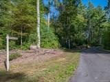 111 Huckleberry Ridge Lane - Photo 21