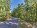 111 Huckleberry Ridge Lane - Photo 4